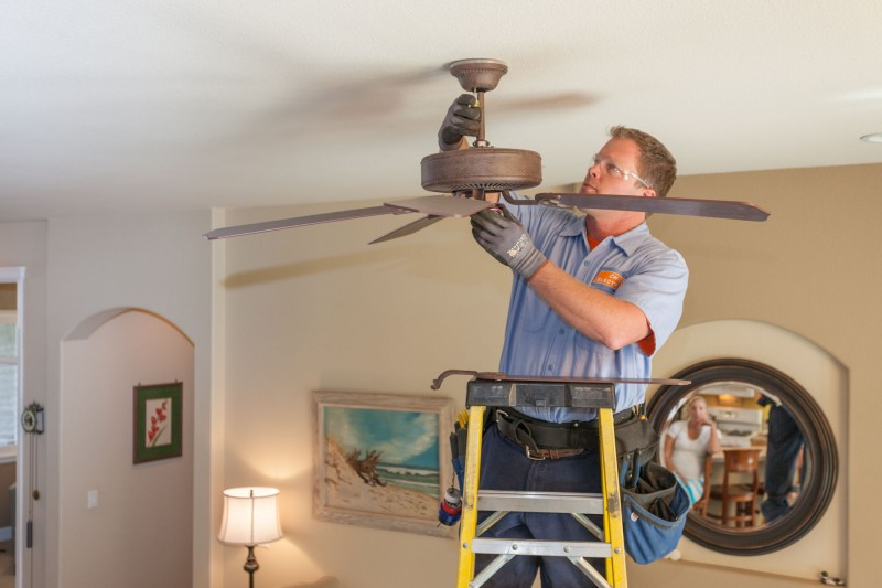 Residential Electrical Service Chico Electric