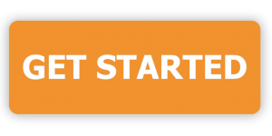 Get_Started_Button-300x150