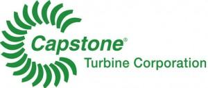 capstone-turbine