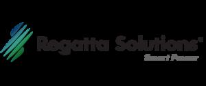 regatta-logo